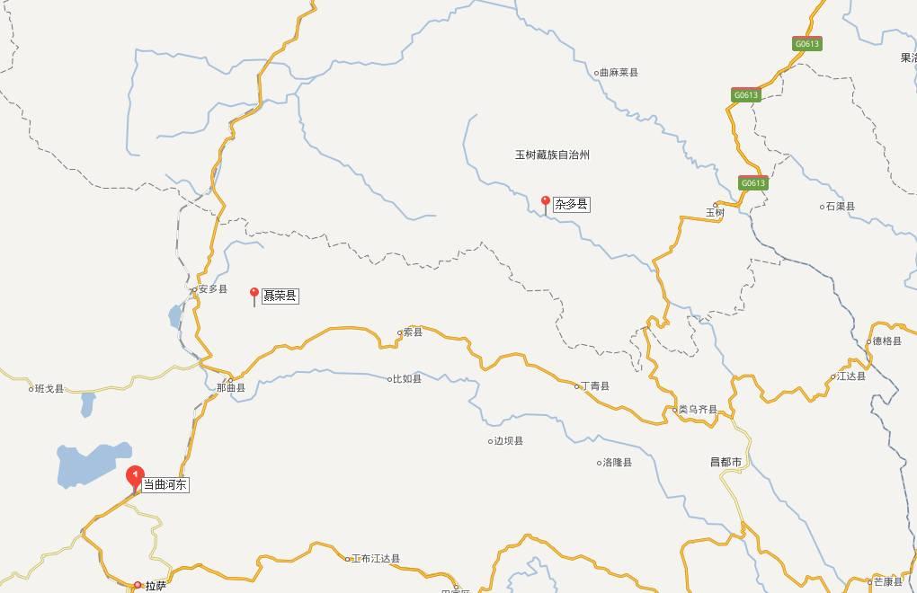 345国道江苏线路图